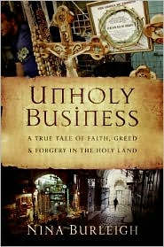 unholy-business-book-cover