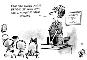 darwin-bday-cartoon