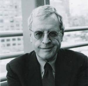 Charles Simic