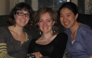 Kelley, Emily, Xiao.