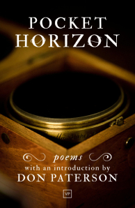 Pocket Horizon, Valley Press.