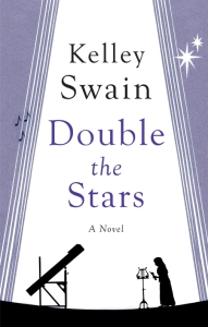 Double-the-Stars-cover-upload