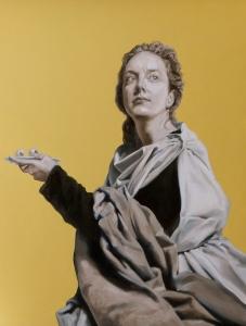 St Lucia, by Daniele Iozzia