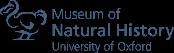 MNH OU logo landscape blue